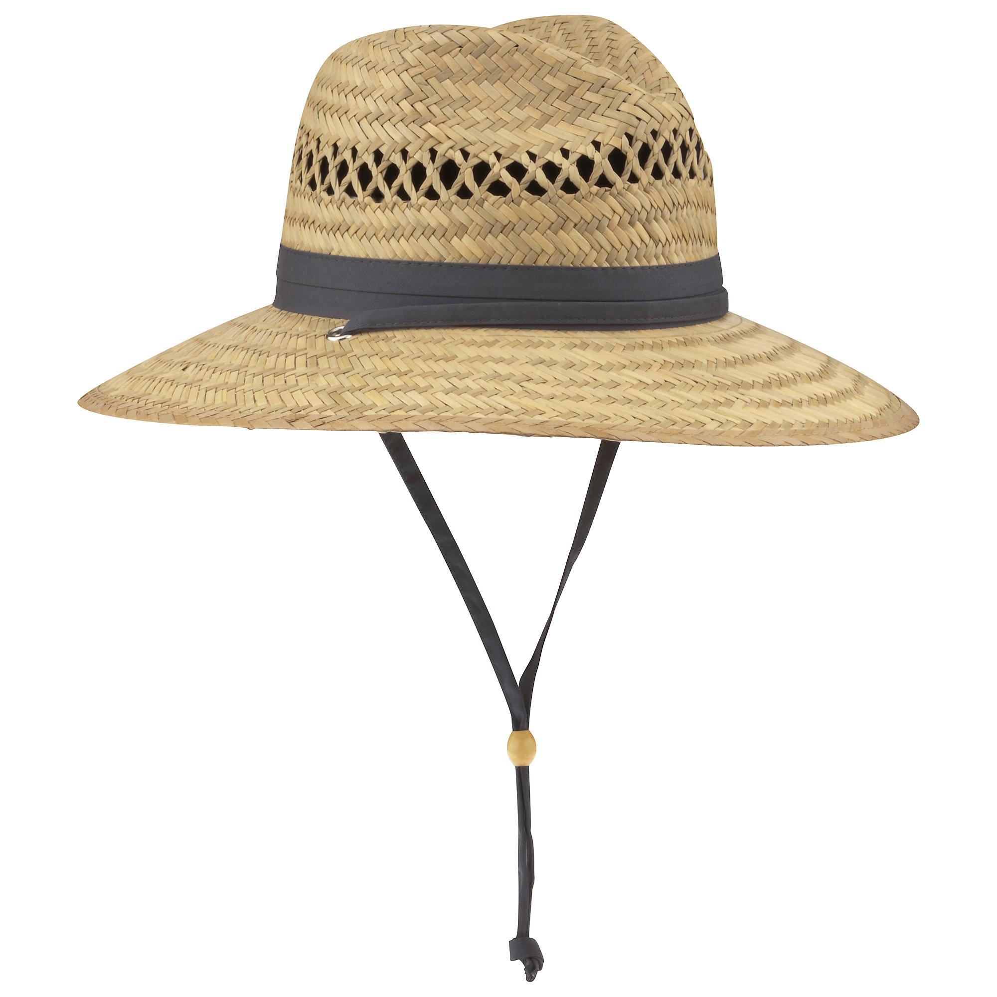 Chapeau de pêche Wrangle Mountain™