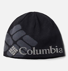 Bonnet Columbia Heat™