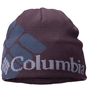 Columbia Heat™ Beanie
