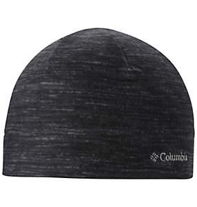 Cappello Glacial™ Fleece