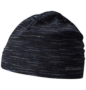 Cappello Glacial™ Fleece