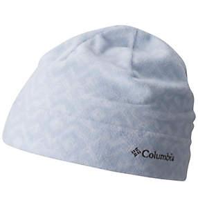 Glacial™ Fleece Hat