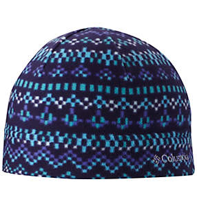 Glacial™ Fleece Hat