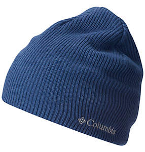 Bonnet Whirlibird Watch Cap™