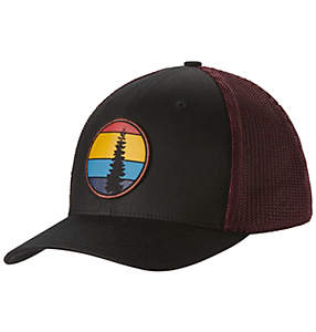 Columbia Mesh™ Ballcap