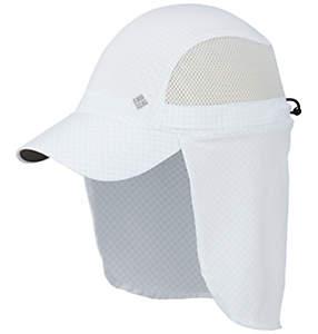 Casquette protège-nuque Coolhead™