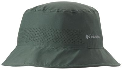 Columbia Silver Ridge Bucket II