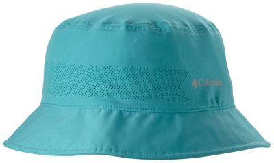 photo: Columbia Silver Ridge Bucket II sun hat