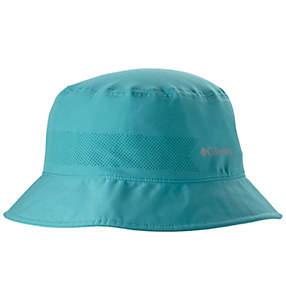Silver Ridge™ Bucket II