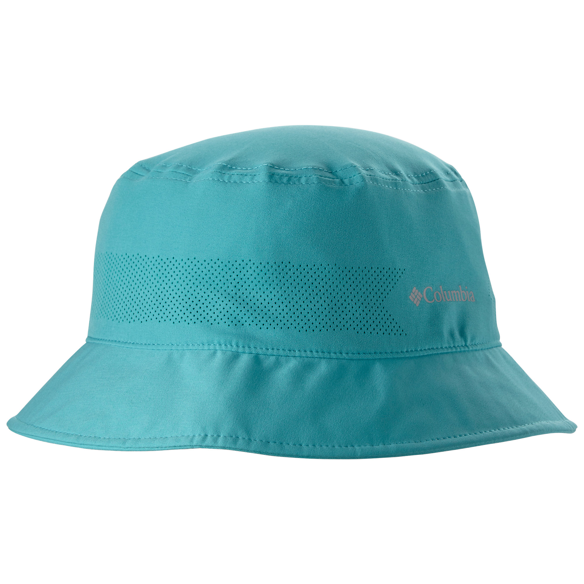 photo: Columbia Men's Silver Ridge Bucket II