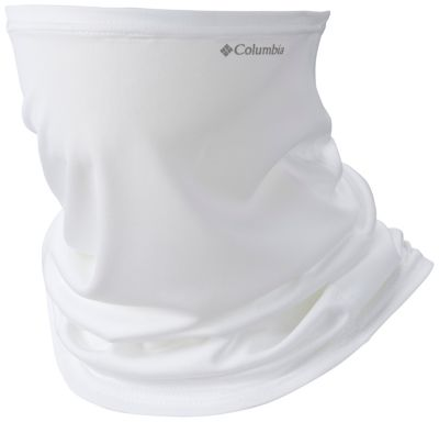 Columbia™ Neck Gaiter
