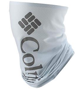 Cache-cou Freezer Zero™