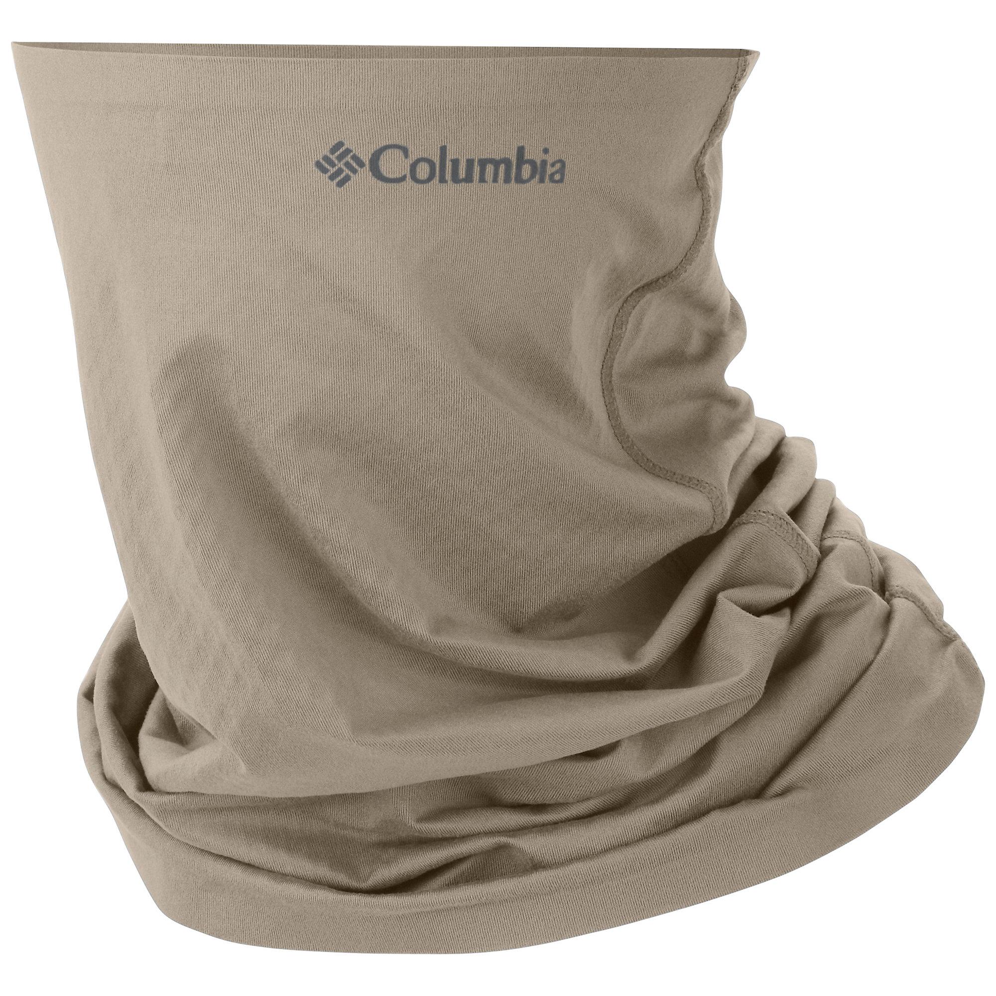 Columbia Freezer Zero Neck Gaiter