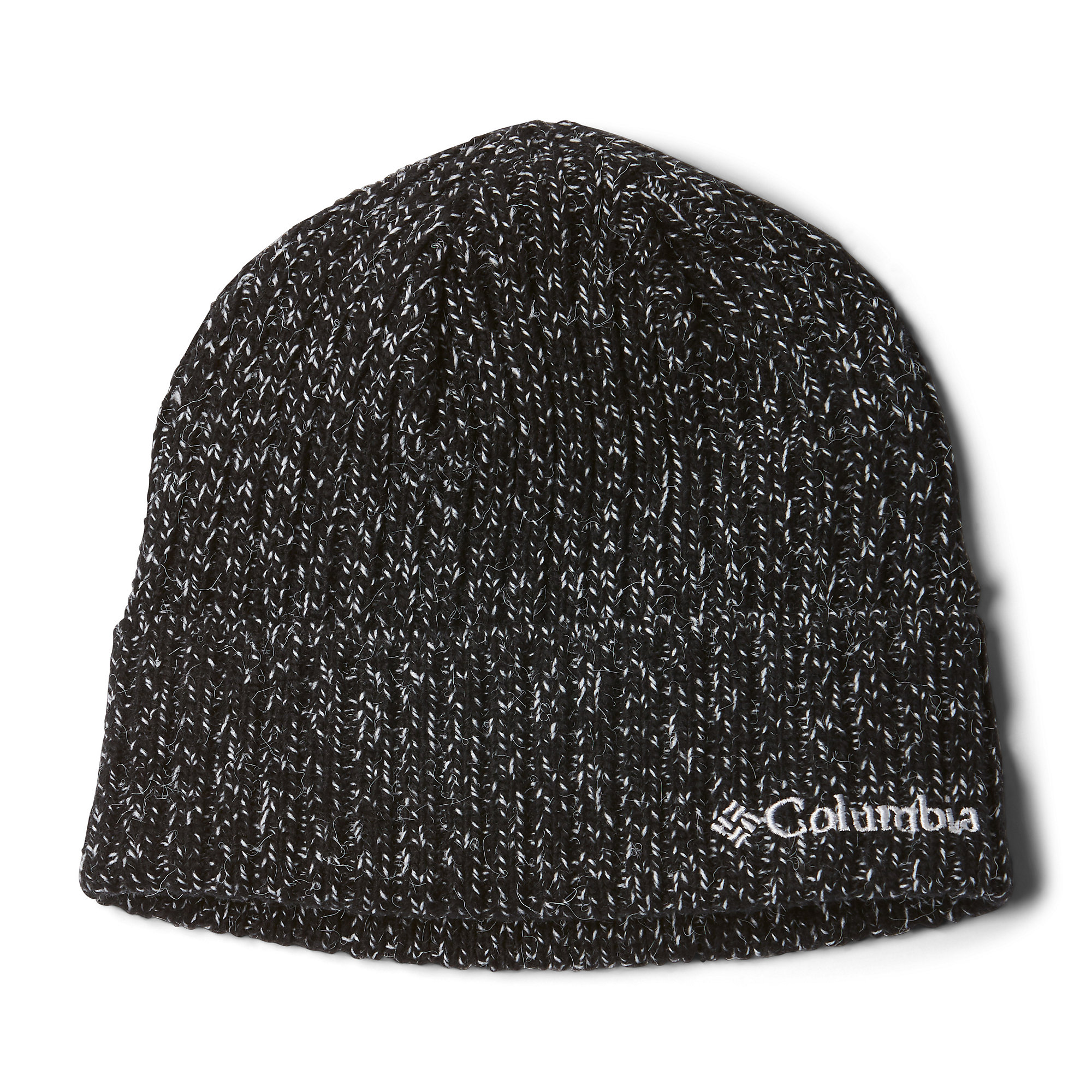 photo: Columbia Watch Cap winter hat