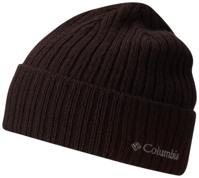 photo: Columbia Watch Cap winter hat