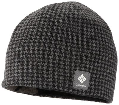 Urbanization Mix™ Reversible Beanie