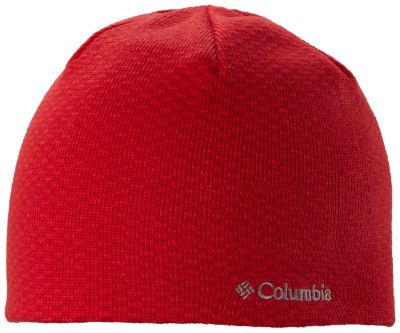 photo: Columbia Urbanization Mix Beanie winter hat