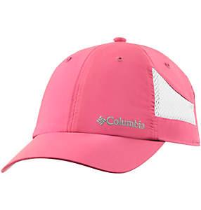 Tech Shade™ Hat