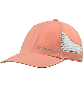 Tech Shade™ Hat