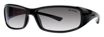 Auburn Sunglasses