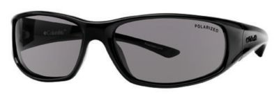 Borrego Sunglasses