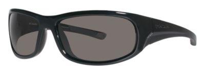 Granite Tors Sunglasses