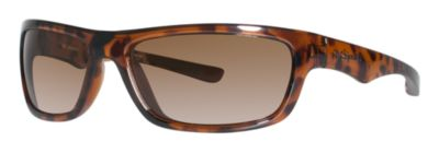 Steamboat Sunglasses