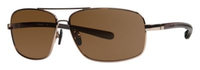Padre Sunglasses