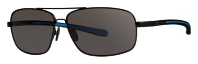 photo: Columbia Padre Sunglasses