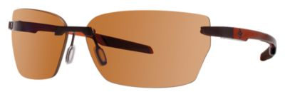 PFG Bonefish Polarized Sport Sunglasses