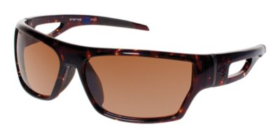 PFG Tarpon Polarized Sport Sunglasses