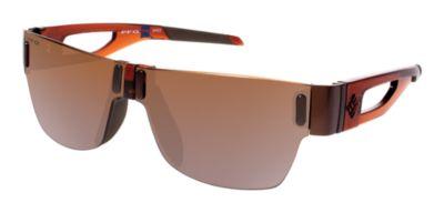 PFG Wahoo Polarized Sport Sunglasses