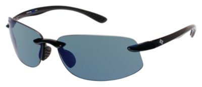 PFG Skip Cast Polarized Sport Sunglasses
