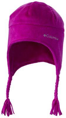 Columbia Pearl Plush Hat