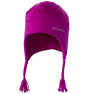 Youth Pearl Plush™ Hat