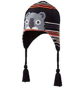 Bonnet péruvien en tricot Winter Worn™ pour jeune