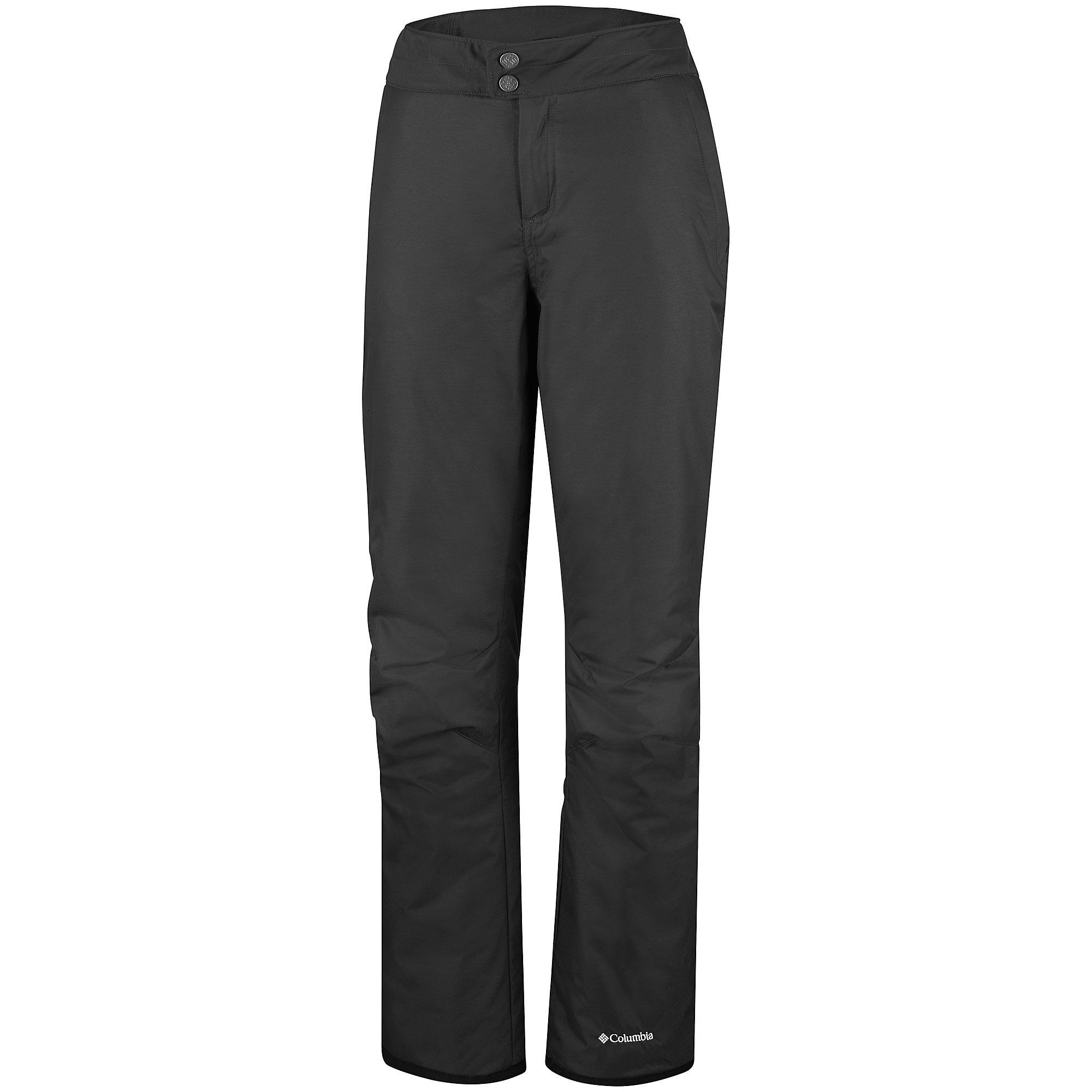 Pantalon De Ski On the Slope™ Femme