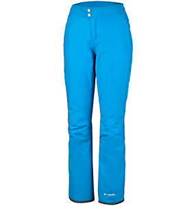Pantalones On the Slope™ para mujer