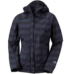 Women's Clear Storms™ II Jacket
