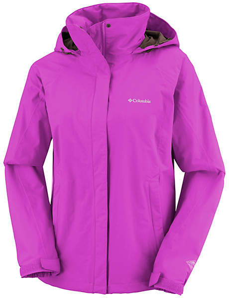 Women's Venture On™ II Jacket