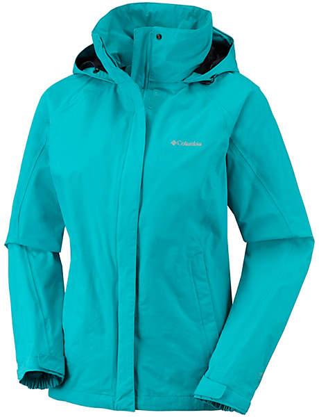 Women's Venture On™ II Jacket