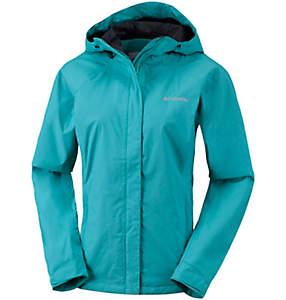 Silver Ridge™ III Jacket