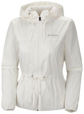 Women's Auroras Wake™ II Rain Jacket