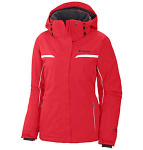 Women's Powder Dash™ Jacket