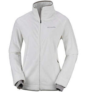 Women's Pearl Plush™ II Fleece
