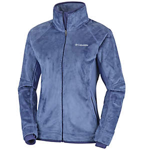 Women's Pearl Plush™ II Fleece Jacket