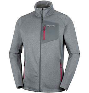 Men's Jackson Creek™ II Full Zip