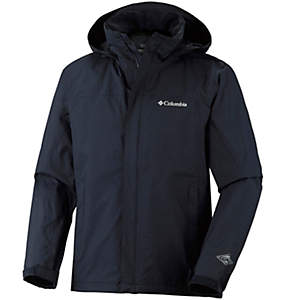 Men's Mission Air™ II Jacket