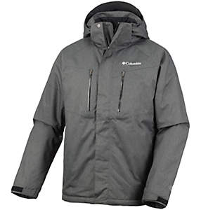 Men's Mia Monte™ Jacket