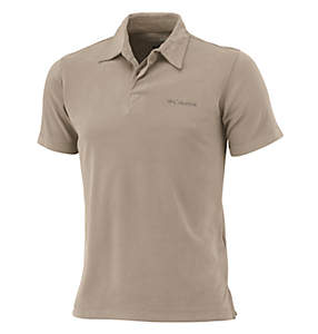 Men's Sun Ridge™ Polo